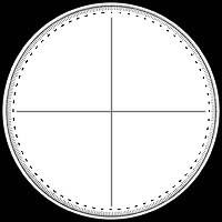 Visual Precision Web Catalog - Glass Protractor Charts
